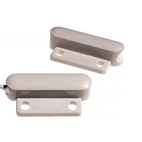 Minicontact magnétique