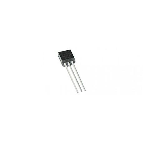 Capteur de température DS18S20