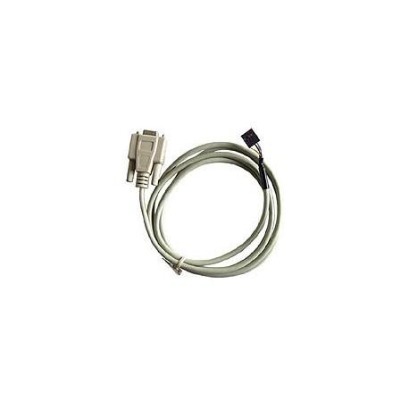 Câble série demmel products™