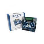 A propos de la Basys MX3