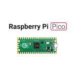 Pi Pico - RP2040