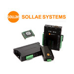 Sollae Systems