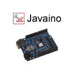 JoC - Javaino