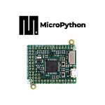 Pyboard - MicroPython