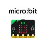Développements sur micro:bit