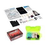 Kits pour Uno - Mega2560 - Nano