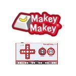 Cartes Makey Makey