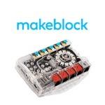 Cartes Makeblock
