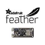 Cartes Adafruit Feather