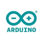 Cartes Arduino® officielles