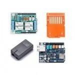 Périphériques officiels Arduino®