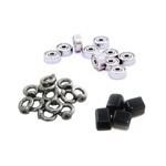 Accessoires pour MakerBeam
