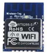 Module WT8266-S1