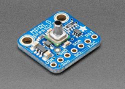 Module Adafruit capteur de pression MPRLS 3965
