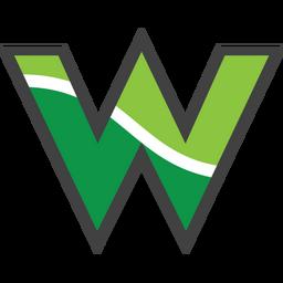 Nouveau Logo pour WaveForms