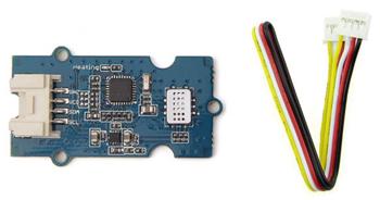 Module Grove Capteur de gaz multicanaux