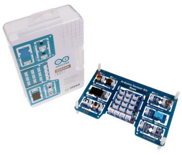 Détail du pack TPX00031