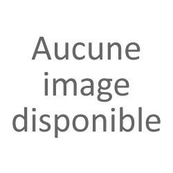 """Module """"IOW40/MOD"""" seul"""